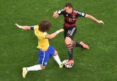 Brazil Soccer WCup Brazil Germany.JPEG-0cc11